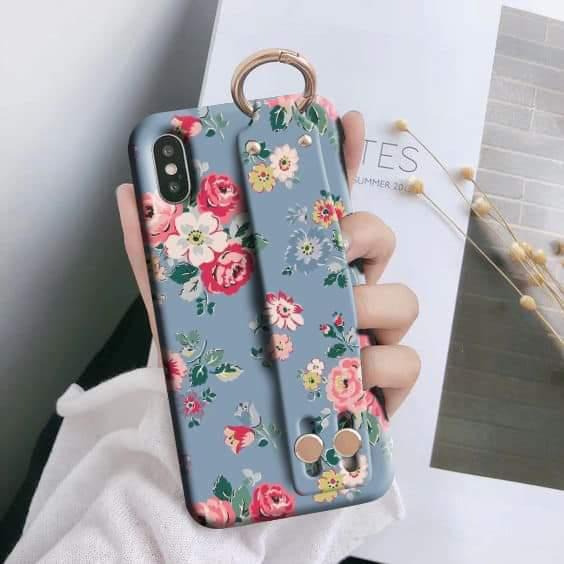 Jual Hand Grip case Custom Online di Tangerang selatan