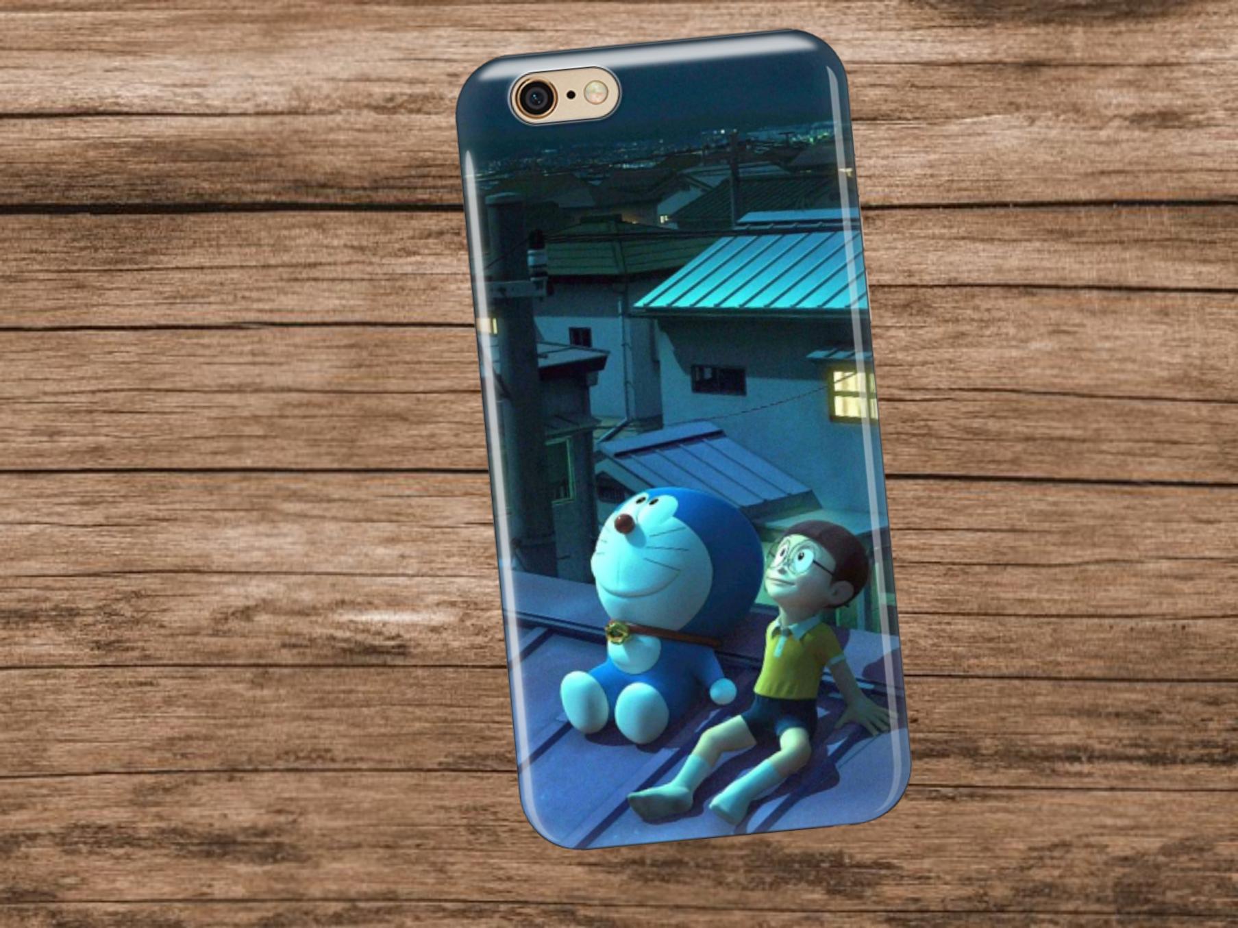 Custom Case Smartphone Unik dan Free Design di Madiun