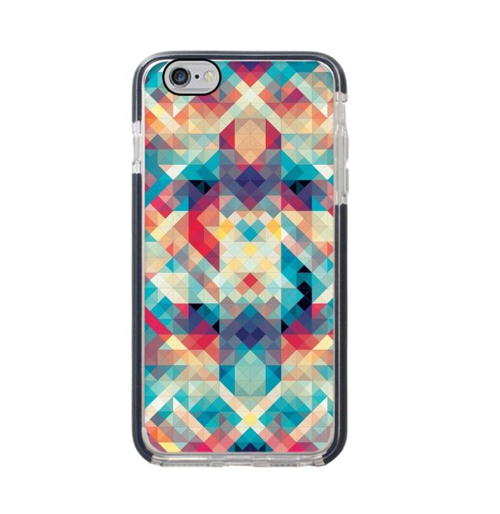 Custom Diamond Case dengan Free Design di Tangerang Selatan