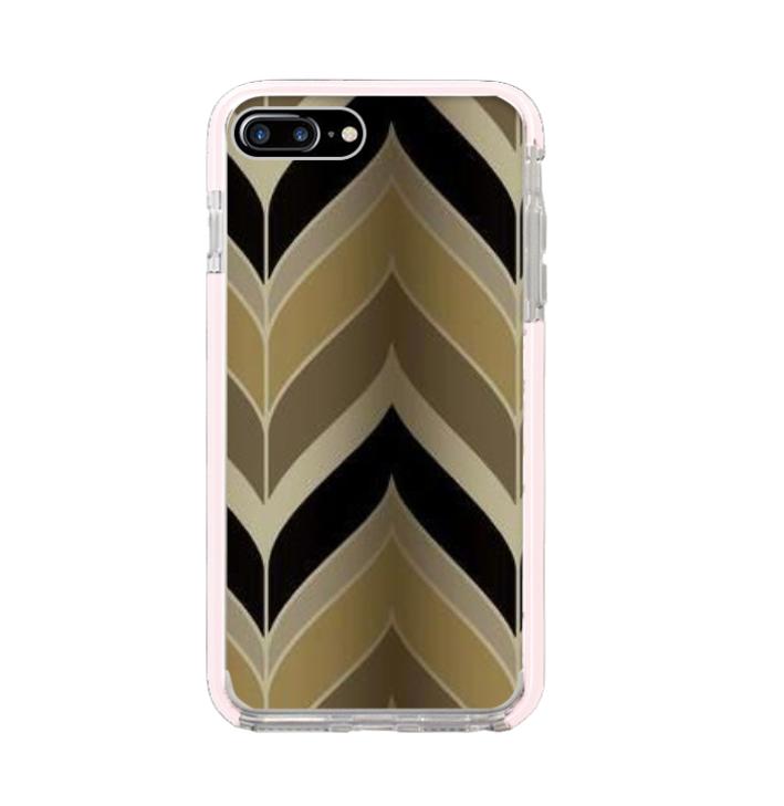 Custom Knock Case Premium dengan Free Design di Tangerang Selatan
