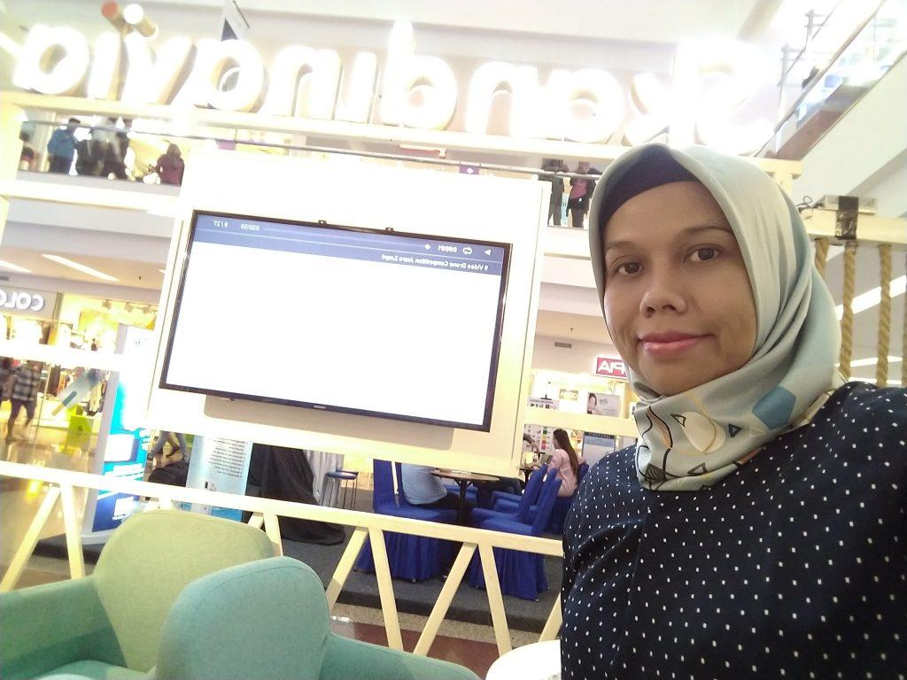 Jual Apartemen Murah dekat Bandara Soekarno Hatta di Tangerang