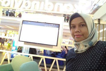 Jangan Sampai Kehabisan Apartemen Siap Huni & Murah di Tangerang
