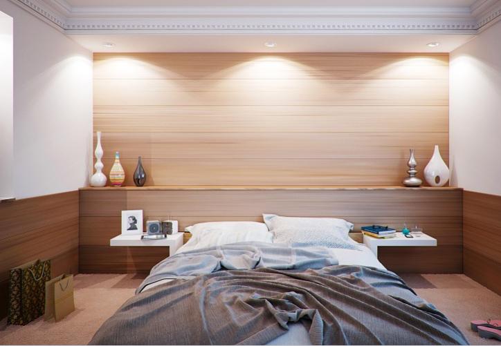 8 Alasan Investasi Apartemen Lebih Menguntungkan dan Aman