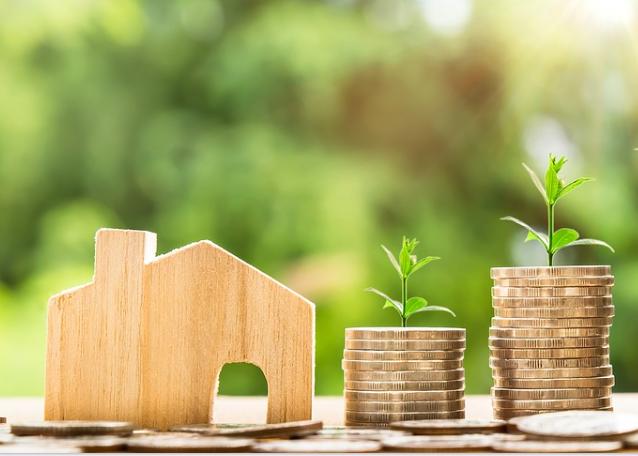 Cara Cerdas memilih Investasi Jangka Panjang untuk Anda