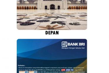 Desain Kaos Lengan Panjang Custom Premium Di Tangerang