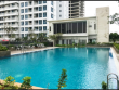 Apartemen di Jakarta Selatan Megatown Fatmawati yang Strategis