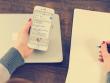 Lowongan Usaha Online Penghasilan Tak terbatas di Jakarta