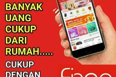 Peluang Usaha Lisensi Toko Online di Tangerang City