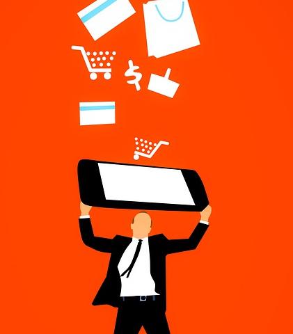 Tips Memulai Bisnis Franchise bagi Pebisnis Pemula supaya tidak Merugi