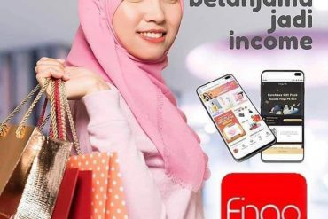 Terima Pesanan Mug Souvenir Custom untuk Acara Wisuda di Riau