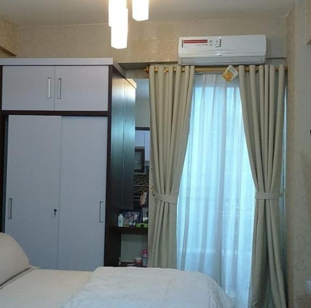 Disewakan Apartemen City Light Harga Terjangkau per Tahun